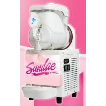 Machine à sundae Super G5