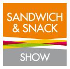 Salon SANDwich et Snack Show